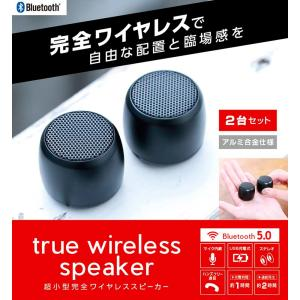 商品名 超小型完全ワイヤレススピーカー  型 番 TW-03S  JAN 4573468820061...