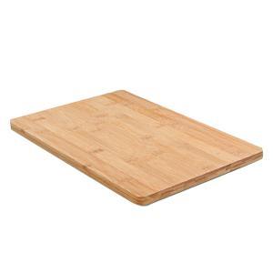 竹まな板 防臭 抗菌 速乾 傷がつきにくい 軽量 まな板 カッティングボード 送料無料/竹まな板
