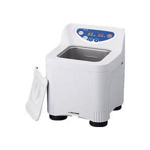 アズワン(AS) 超音波洗浄器 ASU−2 1-2160-01|tokuemon