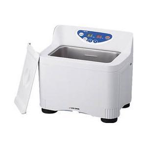 アズワン(AS) 超音波洗浄器 ASU−3 1-2160-02|tokuemon