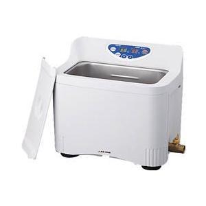 アズワン(AS) 超音波洗浄器 ASU−6 1-2160-03|tokuemon