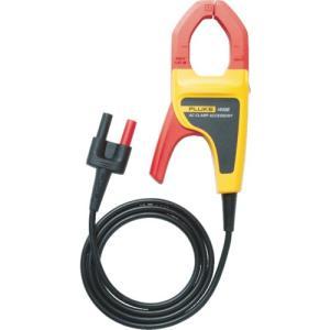 TFFフルーク(FLUKE) ポケットサイズ・マルチメーター 電流クランプ付キット 106/I400E|tokuemon
