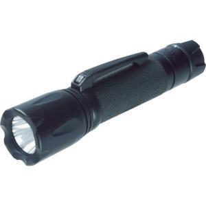 ASP LEDライト ポリトライアド CRタイプ 黒 35626 tokuemon