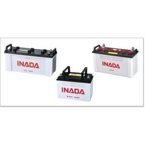 イナダバッテリー(R) IX-D26R(JIS:85D26R 相当品) 1年保障 新品|tokuemon