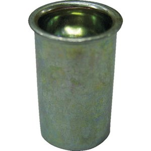 ロブテックス(エビ) ナット Kタイプ アルミニウム 6−4.0 (1000個入) NAK640M|tokuemon