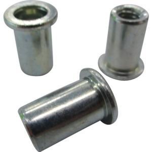 ロブテックス(エビ) ナット Dタイプ スティール 10−4.0 (500個入) NSD1040M|tokuemon