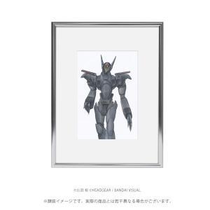 「機動警察パトレイバー」 Black Evil One|tokuma-art