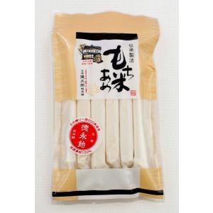 もち米飴(6本)−3袋セット|tokunagaame