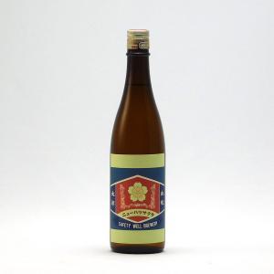 初桜「きもと太郎」純米 玉栄70 火入 安井酒造場 720ml 日本酒/滋賀県 tokuriya