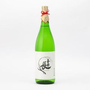 喜楽長 純米大吟醸50 火入 喜多酒造 720ml 日本酒/滋賀県|tokuriya