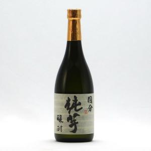 芋焼酎「純芋 2012年仕込み」国分酒造/鹿児島県 約33度 720ml|tokuriya