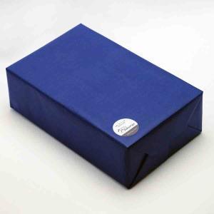 「ギフト箱+オリジナル包装」  ラッピング 1.8L1本入、1.8L2本入、1.8L3本入、720ml1本入、720ml2本入、720ml3本入対応|tokuriya