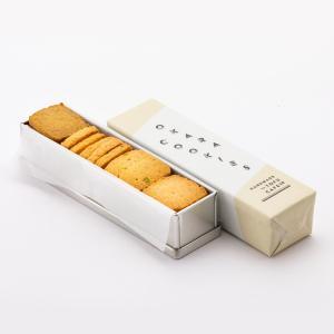 おからクッキー 缶 tokuriya