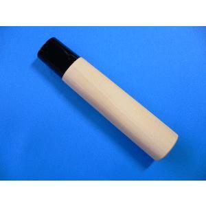差込式 包丁の柄(先プラスチック) 菜切包丁用|tokusan55