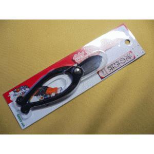 池の坊 生花鋏 HG-7(165mm)|tokusan55