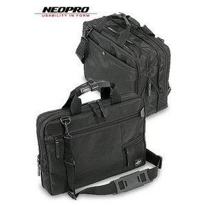 ネオプロ ジップロード(NEOPRO ZIPROAD) ビジネスブリーフケース tokusenya