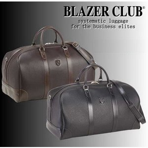 BLAZERCLUB/ブレザークラブ ボストンバッグ 10405 【平野鞄】|tokusenya