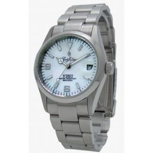 セント・ジョイナス 腕時計 5004-07 tokusenya