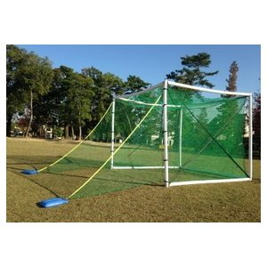 空気式 ゴルフ用ネット  AN-G3025|tokusenya