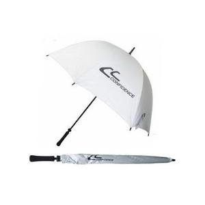 コンフィデンス/CONFIDENCE ゴルフ傘 CFU-202|tokusenya