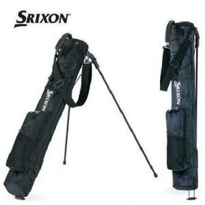 スリクソン/SRIXON ホルダークラブケース GGB-S136C tokusenya