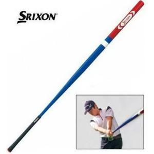 ダンロップ SRIXON  スリクソンスイングパートナー GGF-68107|tokusenya