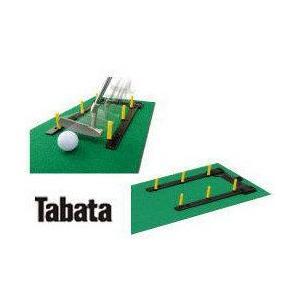タバタ(Tabata)ストローク・ナビ GV-0187|tokusenya