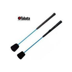 タバタ(tabata) スイングトレーナー NO,8|tokusenya