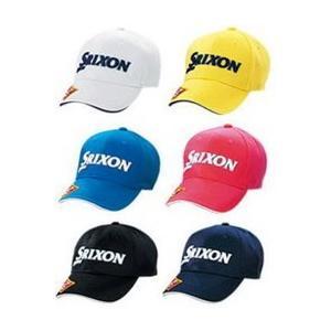 ダンロップ スリクソン/SRIXON  プロモデルキャップ SMH6130X tokusenya