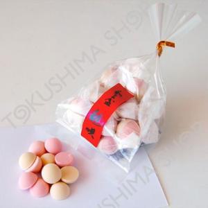和三盆 毬唄(まりうた) 阿波和三盆糖干菓子/プチギフト/内祝い|tokushima-shop