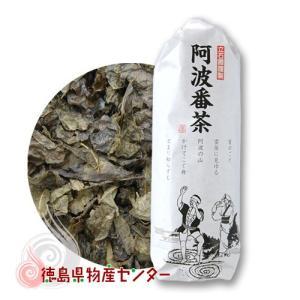 立石園の阿波番茶100g(四国徳島の伝統発酵茶 )|tokushima-shop