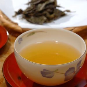 相生番茶 120g(徳島県相生地域産の阿波番茶)|tokushima-shop|02