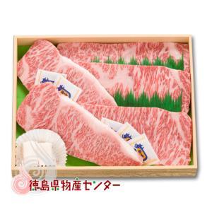 送料無料 阿波牛ステーキギフト1kg 最高級黒毛和牛(サーロインステーキ) 肉/冷凍便同梱不可/贈答/お中元/お歳暮/記念日/内祝い|tokushima-shop