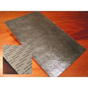 断熱材スターク(粘着剤付)90cm巾 1m単位切り売り 要取り寄せ期間5〜7日