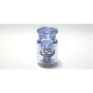 ■メーカー: NIFCO ニフコ ■素材: プラスチック ■種類: コードストッパー ■サイズ: サ...