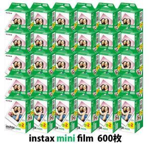 フジフィルム チェキフィルム600枚(2Px3...の関連商品5