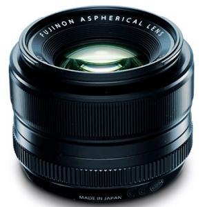【お取り寄せ・3週間程】富士フィルム フジノンレンズ  XF35mmF1.4 R 交換レンズ F X...