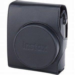 フジフィルムチェキ instax mini 90 ネオクラシック用カメラケース|tokutokutokiwa