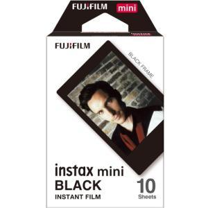 富士フィルム チェキフィルム ブラックフレームの関連商品6