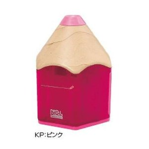 Nakabayashi(ナカバヤシ) 電動鉛筆...の関連商品4