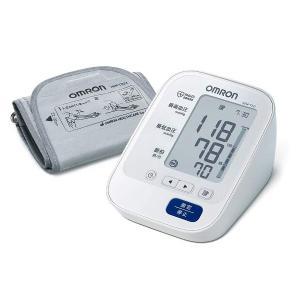 【あすつく】オムロン 上腕式血圧計 OMRON HEM-7131 上腕式デジタル自動血圧計|tokutokutokiwa