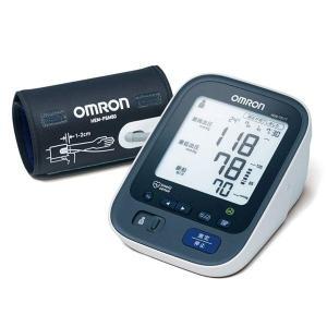 【あすつく】オムロン 上腕式血圧計 OMRON HEM-7511T 上腕式デジタル自動血圧計|tokutokutokiwa