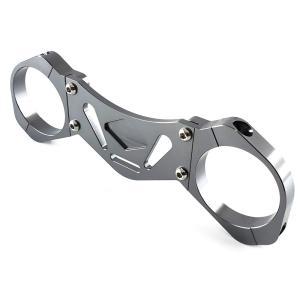 アルミ スタビライザー ホンダCB400SF(92〜98) チタングレー TOKUTOYO(トクトヨ) tokutoyo