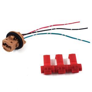 T20 ウィンカーポジション化 ダブルソケット 2個(クーポ...