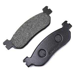 フロント ブレーキパッド ST225 ブロンコ用 T275 tokutoyo