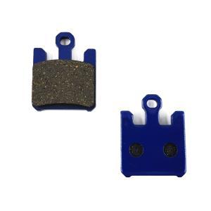 フロントブレーキパッド GSX-R1000/V00用 T369|tokutoyo