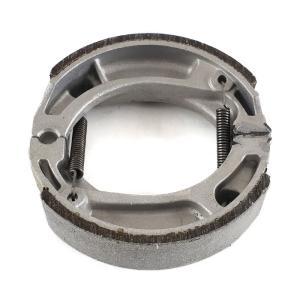 ブレーキシュー スーパーカブ50/70/90/CT100用 TS304 tokutoyo