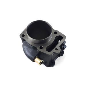 ホンダ フュージョンMF02 純正タイプ エンジン シリンダー本体 ヘリックス HELIX ホンダ|tokutoyo