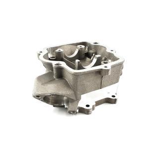 ホンダ フュージョン-1型/2型 ヘリークス(HELIX)エンジン シリンダー ヘッド 本体|tokutoyo