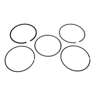 フュージョン-1/2/タイプ-X ヘリークス(HELIX) エンジン ピストンリング 1式 STDサイズ|tokutoyo